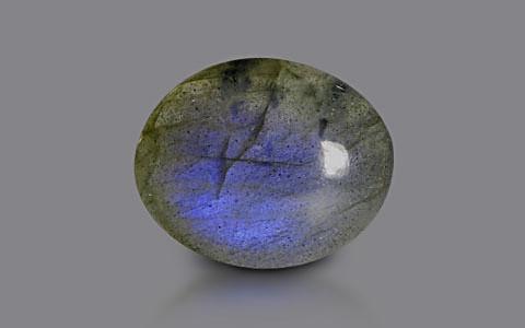 Labradorite - 8.05 carats
