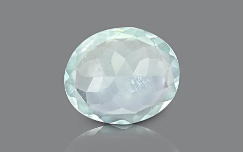 Aquamarine - 2.87 carats