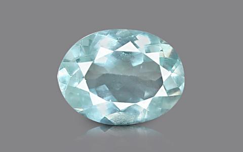 Aquamarine - 1.83 carats