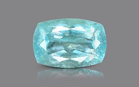 Aquamarine - 2.23 carats