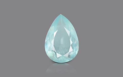 Aquamarine - 2.65 carats