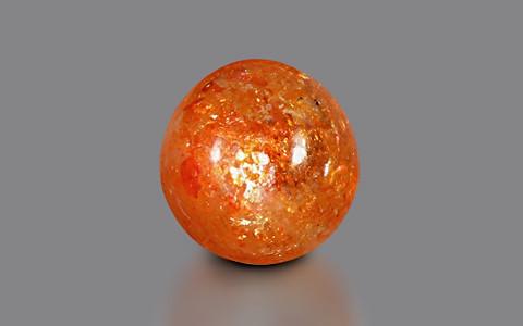 Sunstone - 1.91 carats