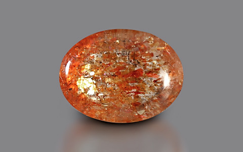 Sunstone - 1.76 carats