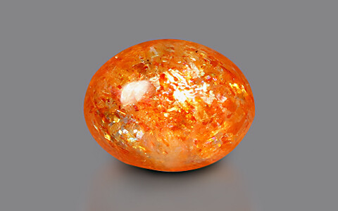 Sunstone - 2.05 carats