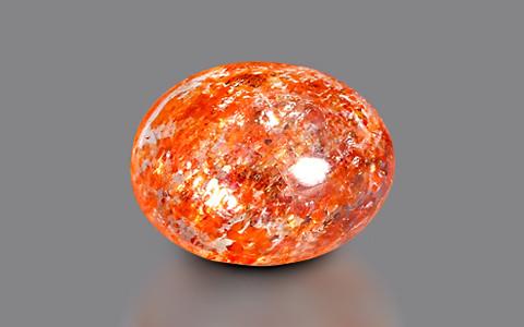 Sunstone - 1.35 carats