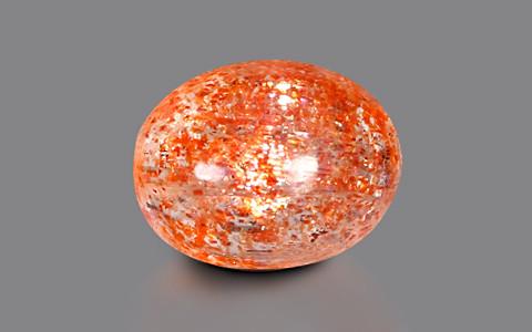 Sunstone - 1.45 carats