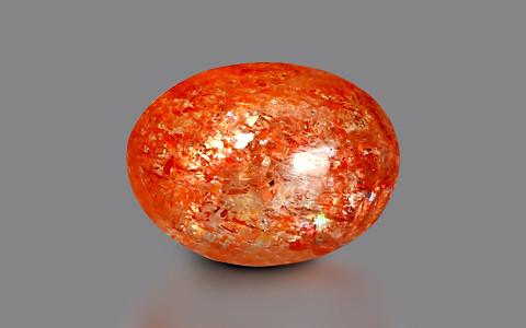 Sunstone - 2.26 carats