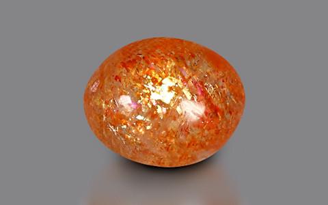 Sunstone - 2.12 carats