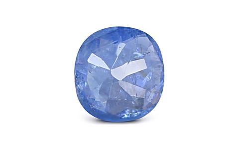 Blue Sapphire - 1.35 carats