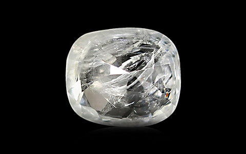White Sapphire - 1.83 carats