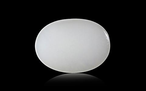 White Opal - 3.05 carats