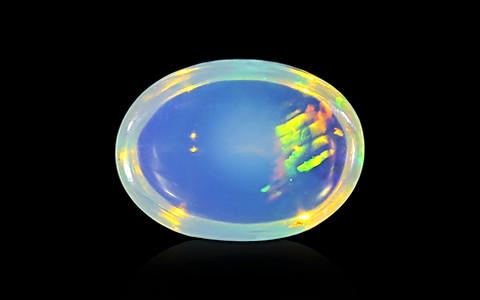 Opal - 2.05 carats