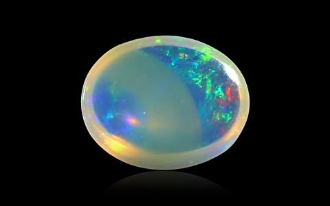 Opal - 1.23 carats