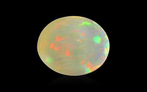 Opal - 2.87 carats