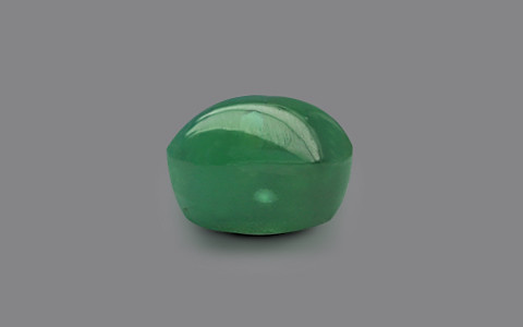 Alexandrite Cat's Eye - 1.46 carats