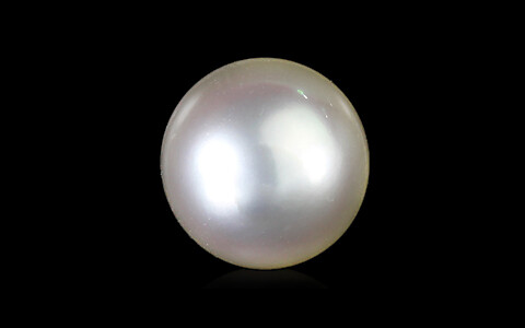 South Sea Pearl - 6.15 carats