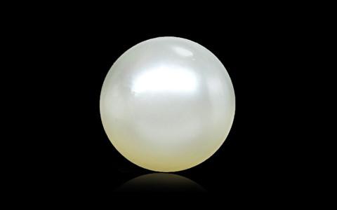 South Sea Pearl - 5.96 carats