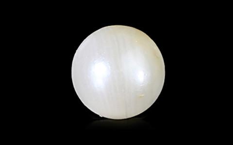 South Sea Pearl - 4.70 carats