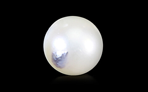 South Sea Pearl - 2.82 carats