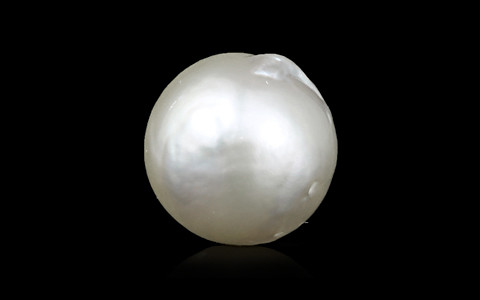 South Sea Pearl - 6 carats
