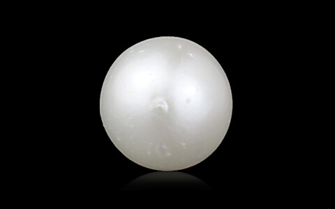 South Sea Pearl - 4.71 carats