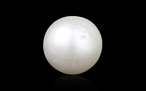 South Sea Pearl - 4.72 carats