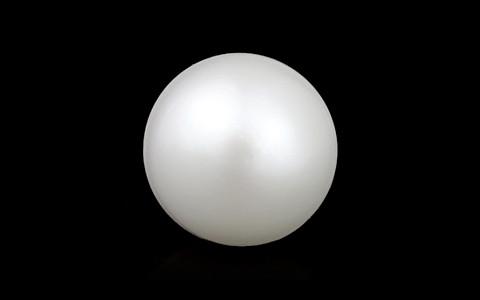 South Sea Pearl - 5.18 carats