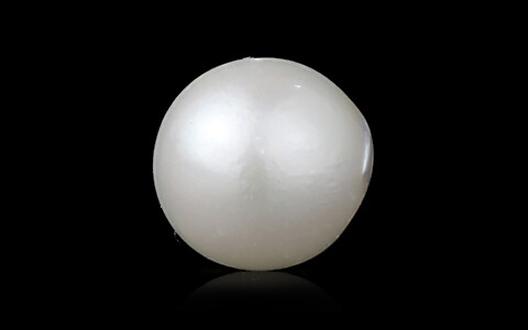 South Sea Pearl - 4.62 carats