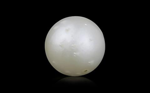 South Sea Pearl - 6.05 carats