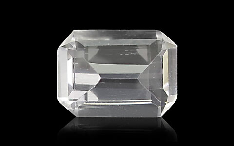 Danburite - 0.91 carats