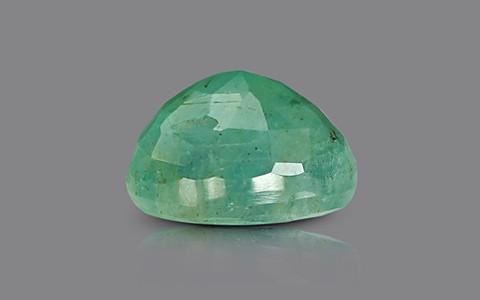 Emerald - 3.28 carats