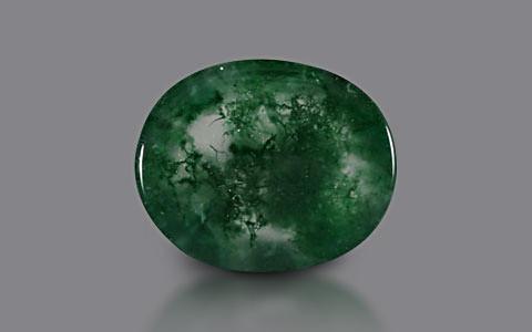 Moss Agate - 2.71 carats