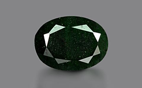 Green Aventurine - 17.91 carats
