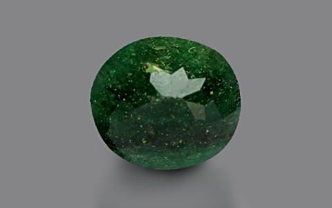 Green Aventurine - 12.21 carats