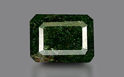 Green Aventurine - 6.71 carats
