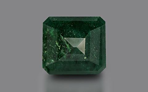 Green Aventurine - 13.28 carats