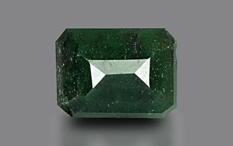 Green Aventurine - 23.15 carats