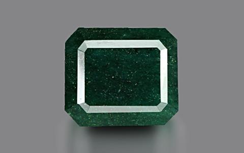 Green Aventurine - 23.61 carats