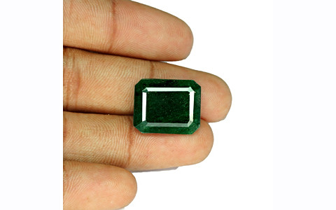 Green Aventurine - 23.12 carats