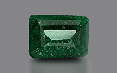 Green Aventurine - 17.08 carats