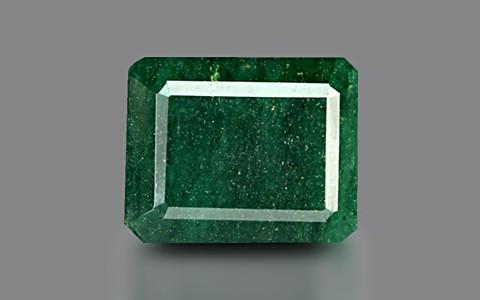 Green Aventurine - 28.80 carats