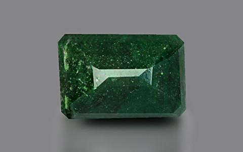 Green Aventurine - 28 carats