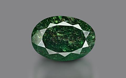 Green Aventurine - 22.23 carats