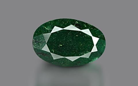 Green Aventurine - 25.16 carats