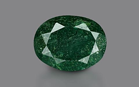 Green Aventurine - 17.20 carats