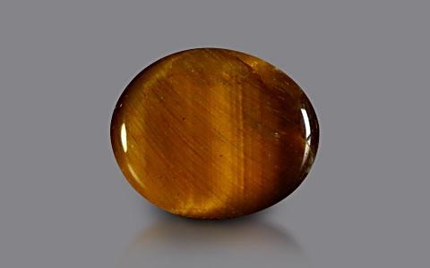 Tiger Eye - 4.67 carats