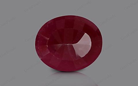 Ruby - 6.35 carats