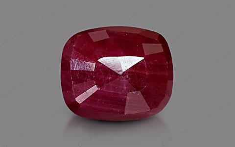 Ruby - 7.15 carats