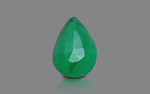 Emerald - 2.88 carats