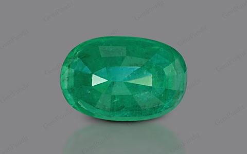 Emerald - 5.22 carats